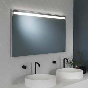 Bath and Vanity Lights