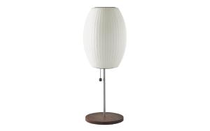 Table Lamps + Desk Lamps