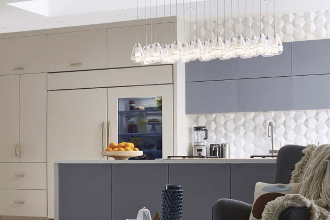 Design Matters: Kitchen